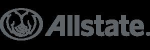 allstate-insurance-94dd46df295f41e58c22526f98fc5fca copy